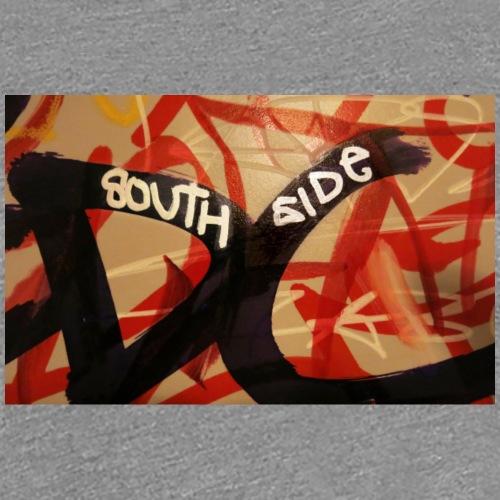 South Side - Frauen Premium T-Shirt