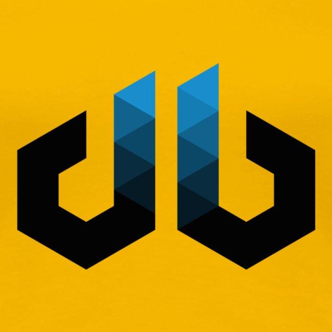 digitalbits Logo