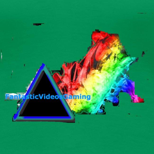 FantasticVideosMerch