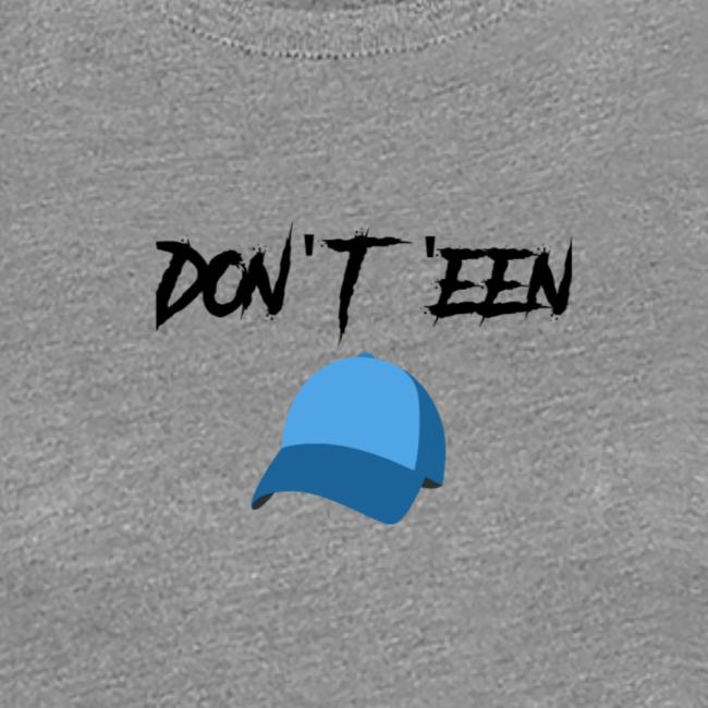 AYungXhulooo - Atlanta Talk - Don't Een Cap