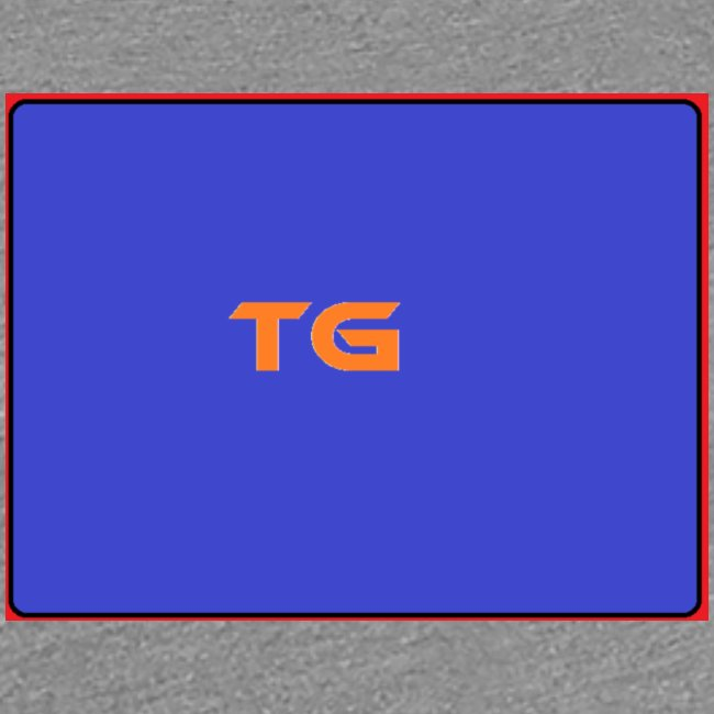 tg shirt special