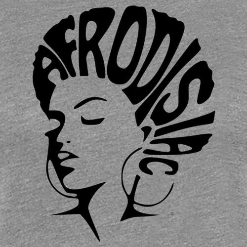Afrodisac - Women's Premium T-Shirt