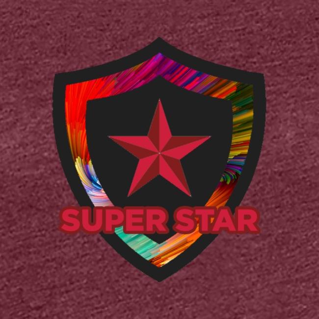 Super Star Design: Feel Special!