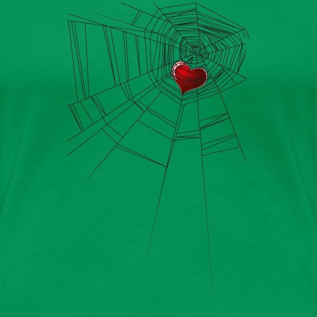 trappola_del_cuore