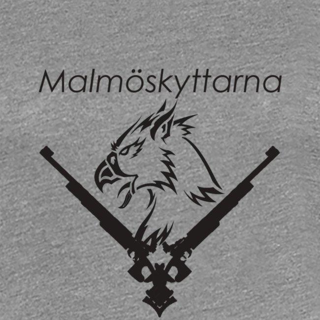 Malmöskyttarna