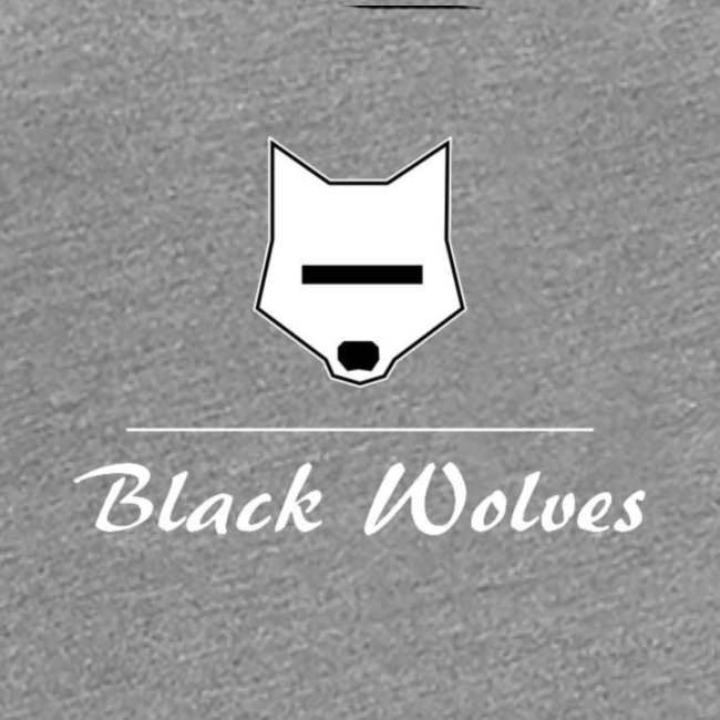 blackwolves Transperant