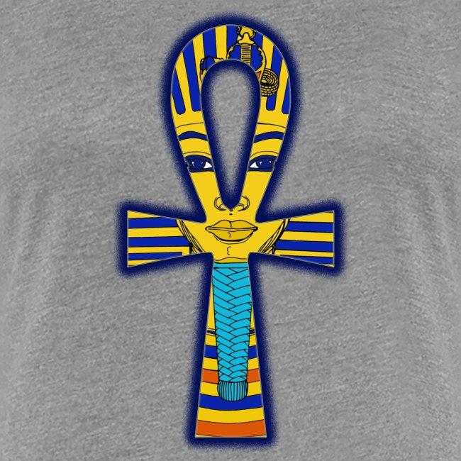 Anch Tutanchamun