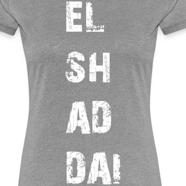 EL SH AD DAI 2