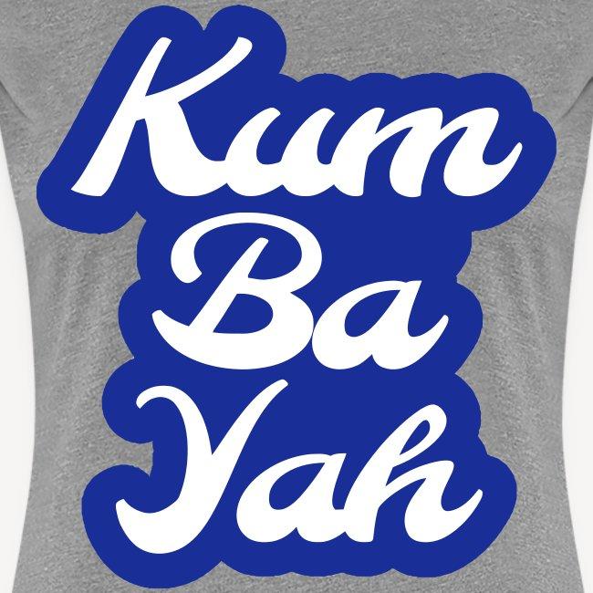 Kum Ba Yah