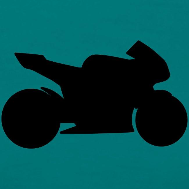 Superbike 9SB11