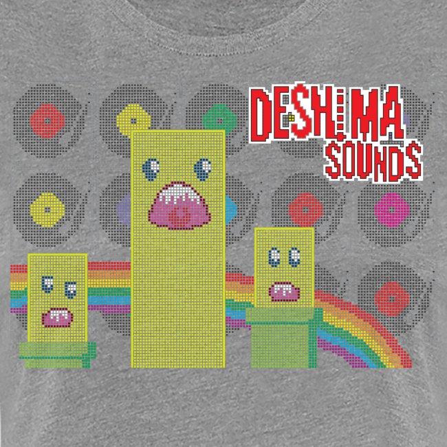 Deshima Sounds 07 2011