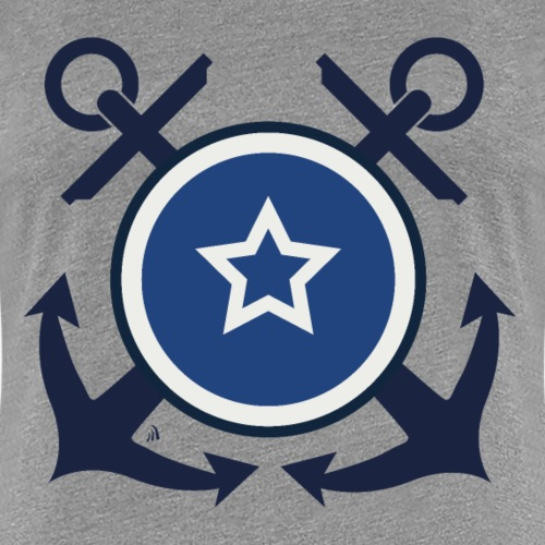 Insigne - Marine
