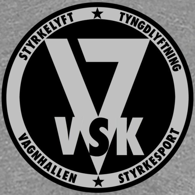 VSKBOLD ORG png