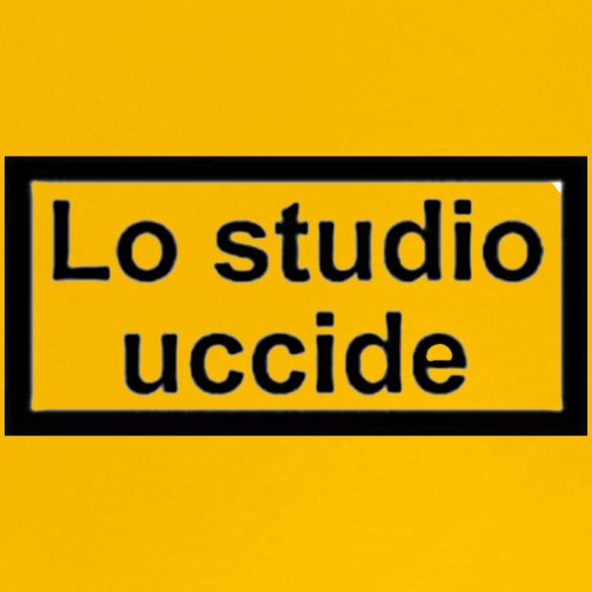 studio uccide png