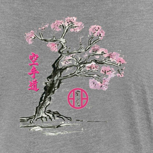 cerisier japonais2 gif