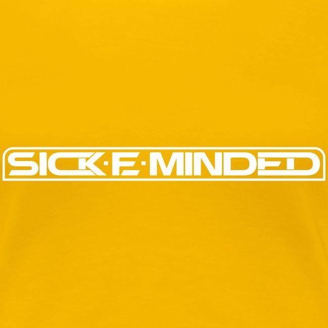 Artist: Sick-E Minded
