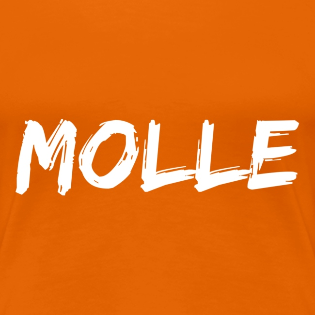 Molle