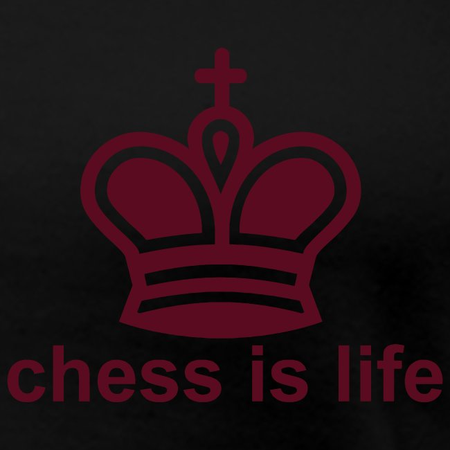 chess_is_life