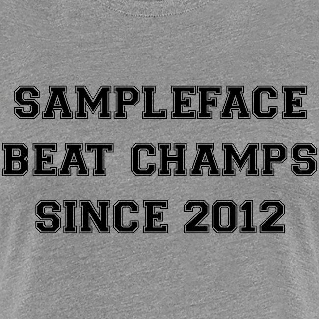 sampleface-beat-champs-de