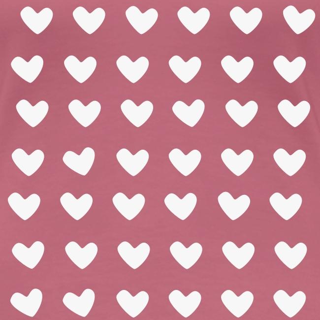 dutch heart 3pms