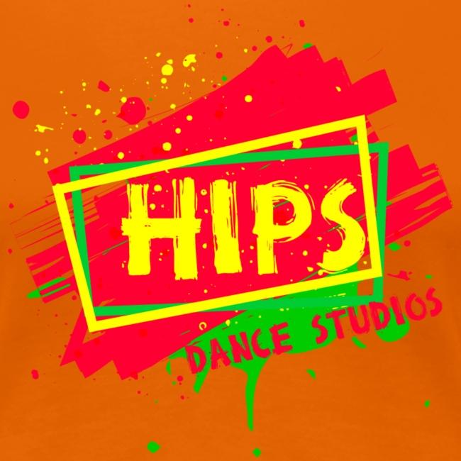 hipsplash