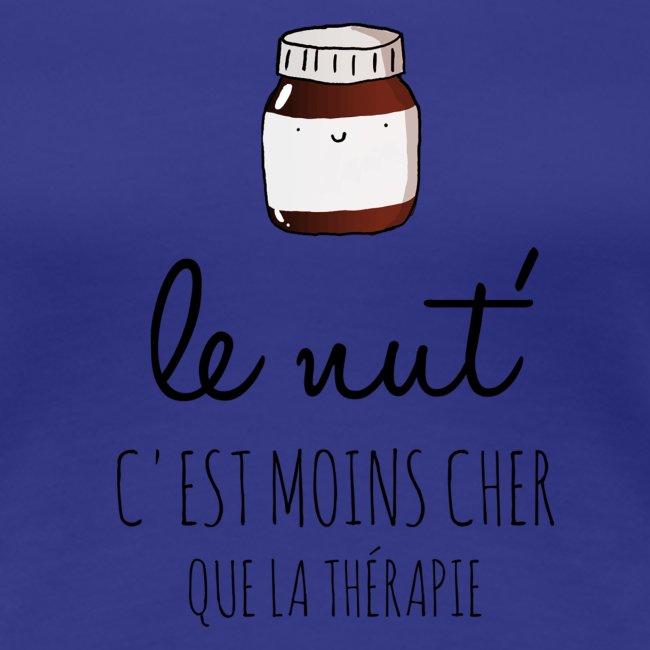 Le Nut'