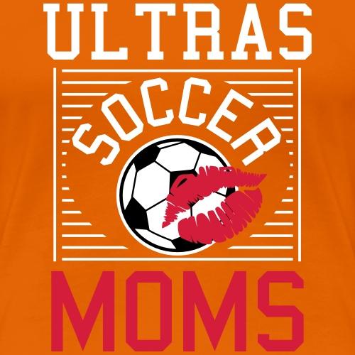 ♥ ultra soccer moms ♥ die Geschenkidee