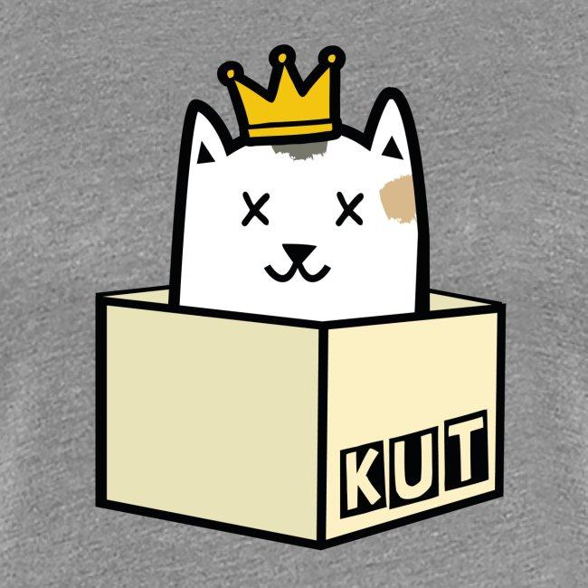 Kut Kingsday 2018