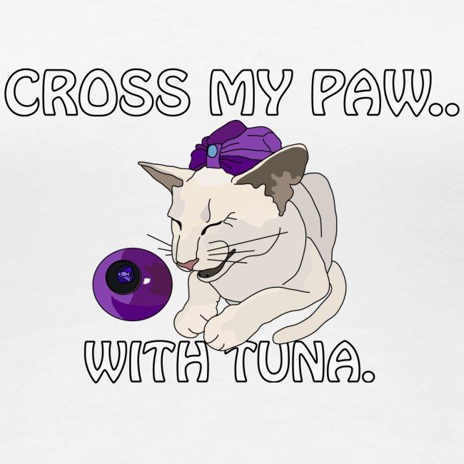 tunafinal