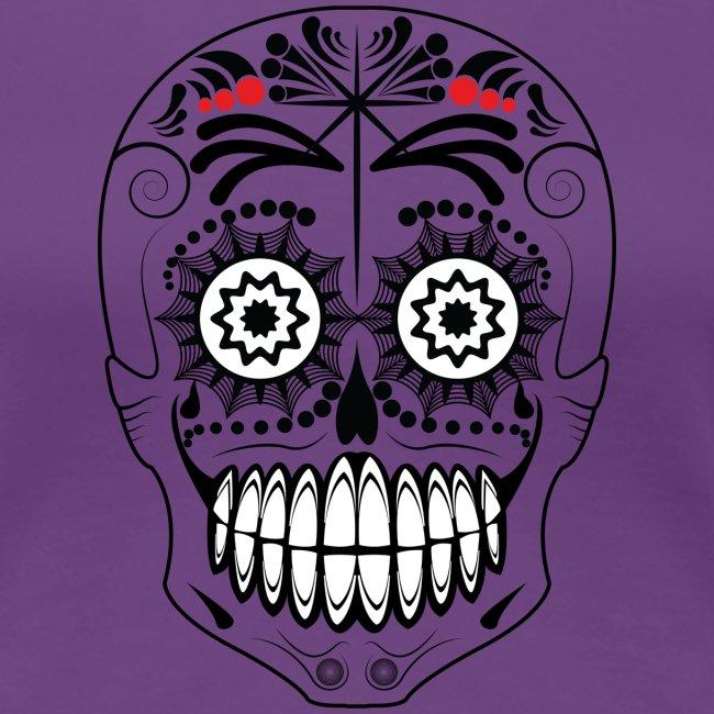 skull401