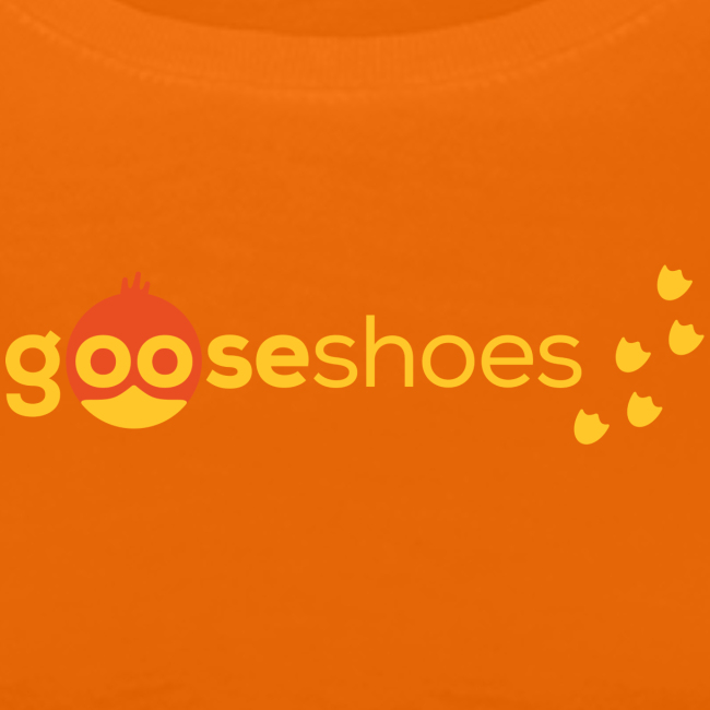 gooseshoes 01