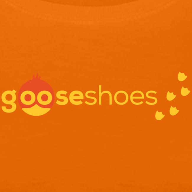 gooseshoes 01