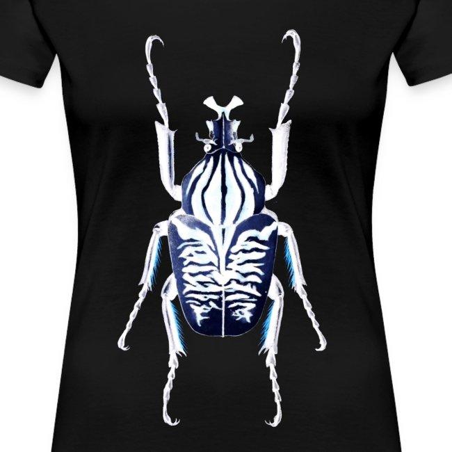 beetle beta