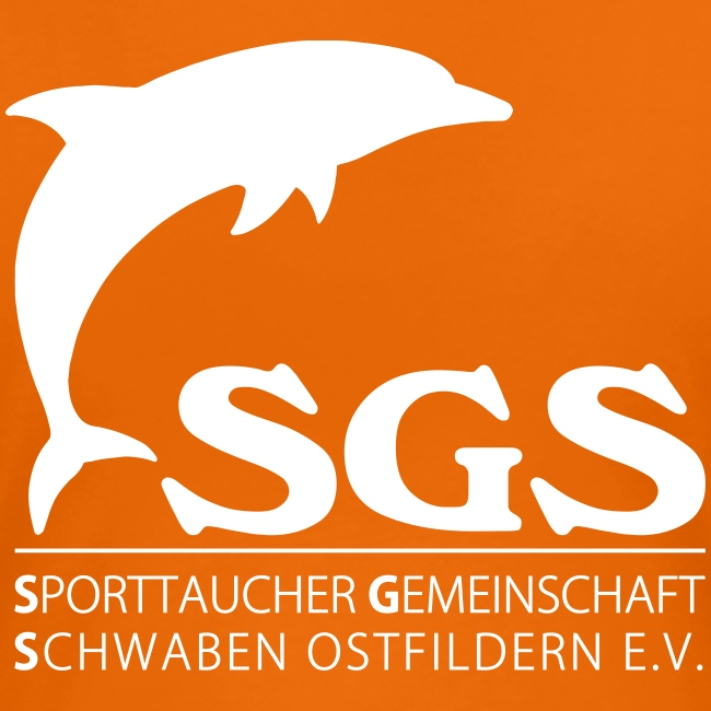 SGS Komplettlogo 2