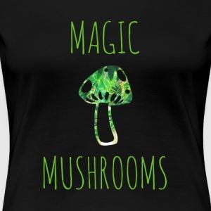 suchbegriff 39 halluzinogen 39 t shirts online bestellen spreadshirt. Black Bedroom Furniture Sets. Home Design Ideas