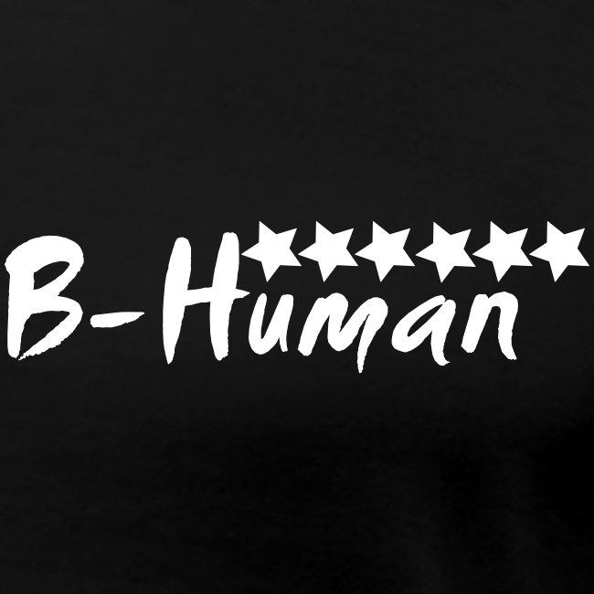 B-Human Six Star