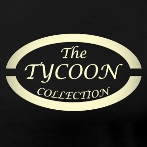 the tycoon collection 2 - Women's Premium T-Shirt