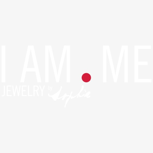 I AM . shirt - Vrouwen Premium T-shirt