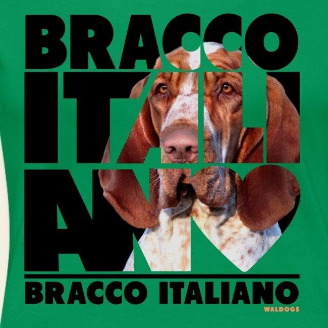 NASSU Bracco II