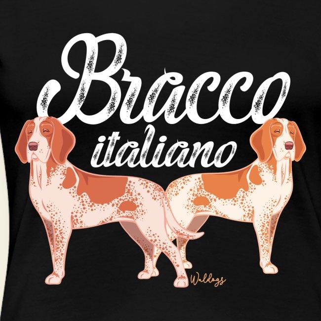 Bracco Italiano II
