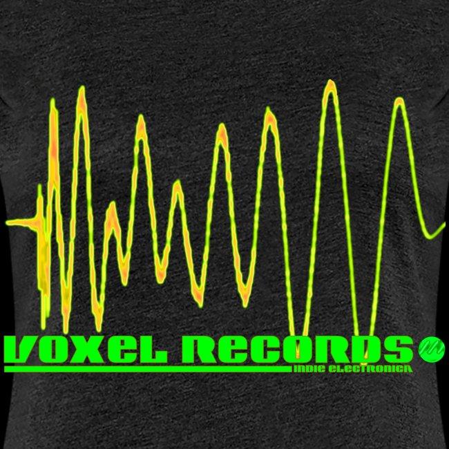 Boom 909 Drum Wave