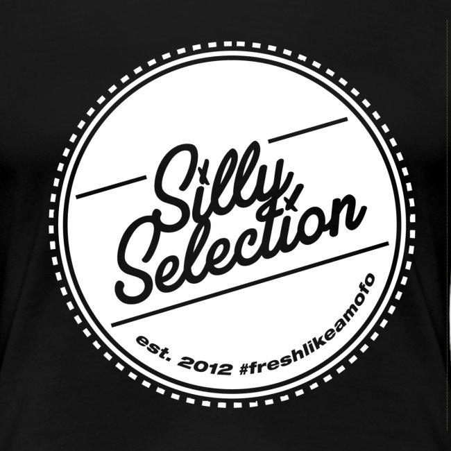 SillySelection_WHITE_logo