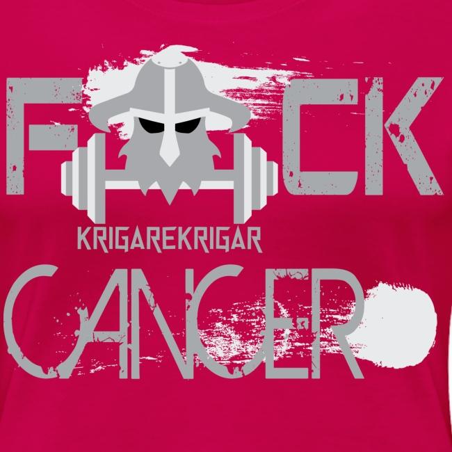 krigarekrigar_fuckcancer6