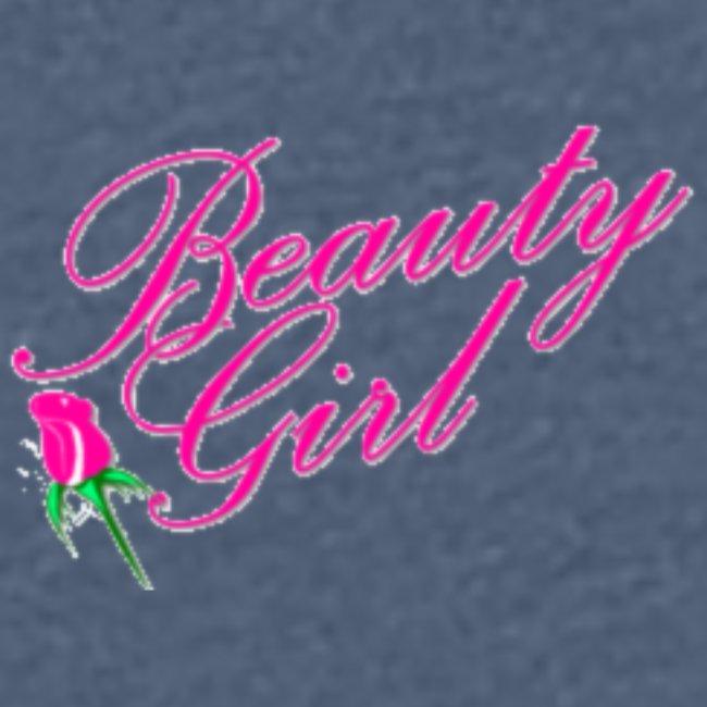 Beauty Girl Ltd logo web medium
