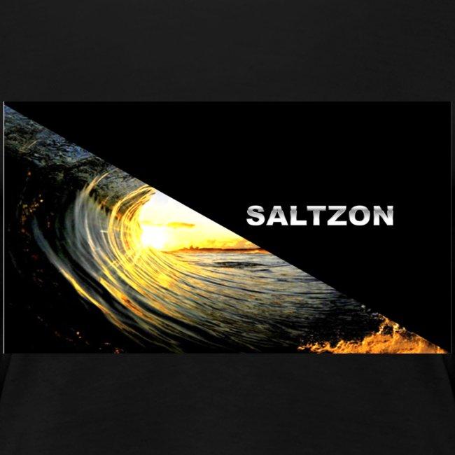 saltzon