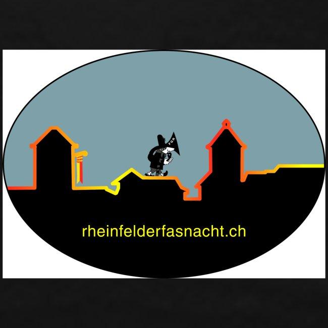 Logo Fgr jpg
