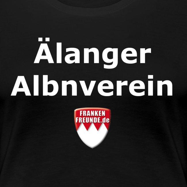 tshirt albnverein