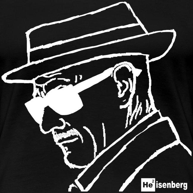 White Heisenberg