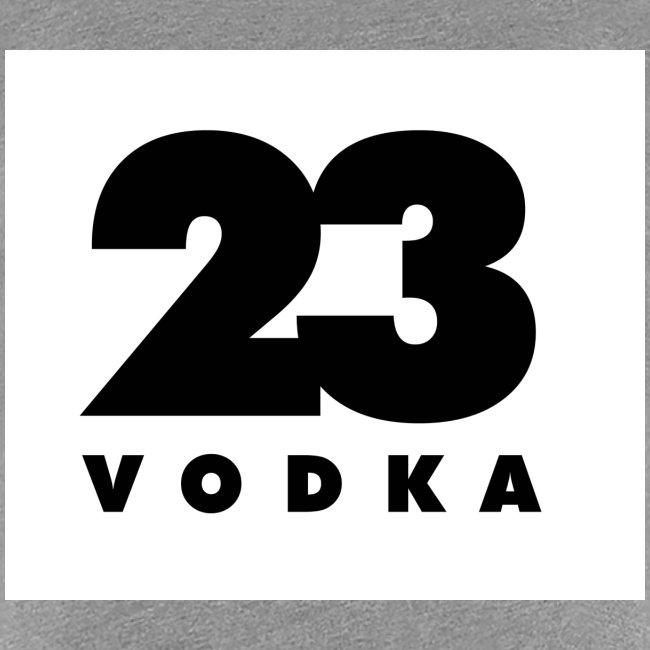 vodka23pixel