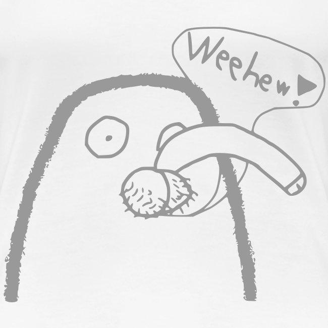 Peniswalross
